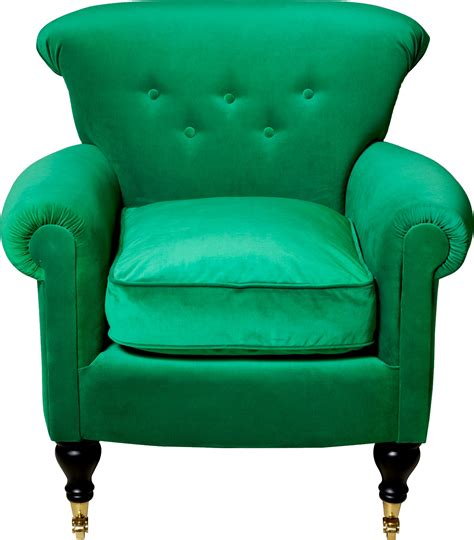 green armchair green armchair 28 images elegant armchair in emerald