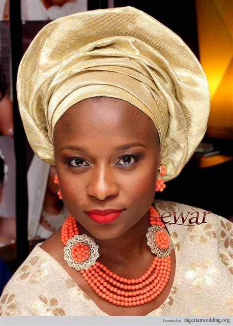 tutorial video on how to tie gele 1000 images about gele skentele on pinterest makeup