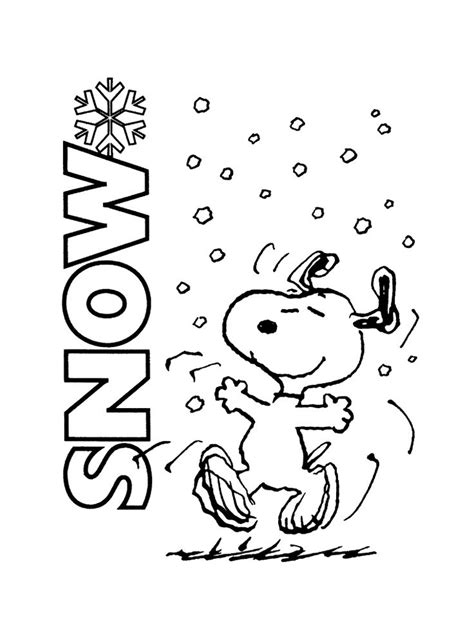 merry christmas charlie brown coloring pages best 25 charlie brown christmas quotes ideas on pinterest