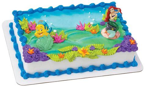 disney princess cake supplies princesscakeideas