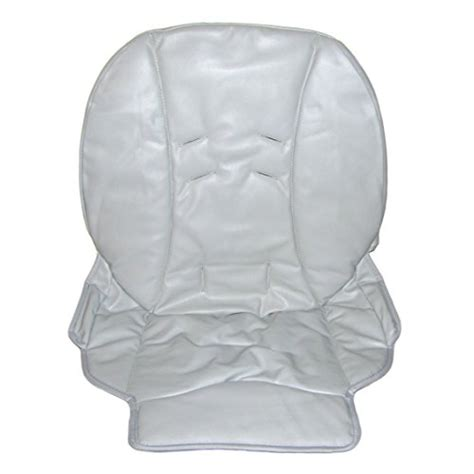 Replacement Graco High Chair Cover Graco Blossom High Chair Replacement Seat Pad Cushion For