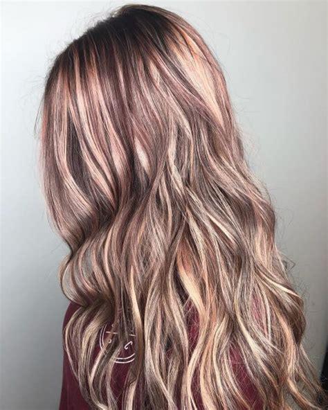 burgundy hair color ideas   yummy wine colors
