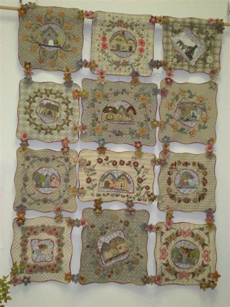Japanese Taupe Quilt Patterns by 17 Best Images About Japanese Style Quot Taupe Quot Quilts On