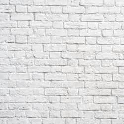 color blanco white painted white brick color white blanco pinterest bricks