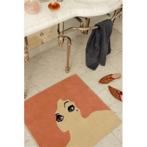post mat 12 bath mats you d actually want to own photos