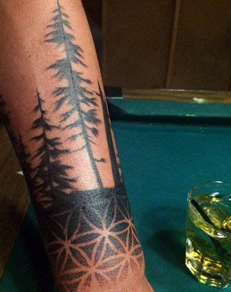 symmetrical tattoo designs forearm symmetrical designs of sacred geometry