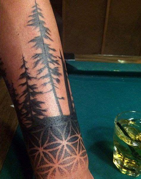 symmetrical tattoo designs forearm symmetrical designs of sacred geometry