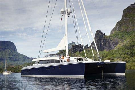 catamaran quintessential the beautiful quintessential catamaran