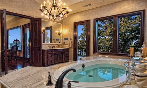 master bedroom ceiling designs luxury master bedroom ceiling designs luxury mediterranean