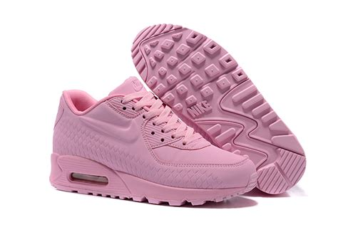nike air max 90 woven shoes running