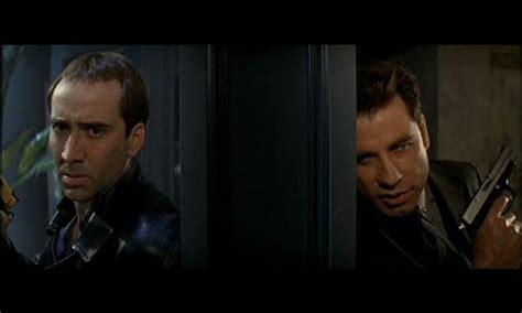 movie nicolas cage john travolta top 10 greatest movie face offs geekshizzle