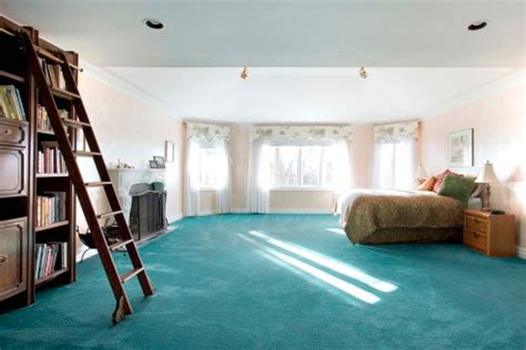 10 bedroom retreats from candice olson bedroom 10 divine master bedrooms by candice olson hgtv
