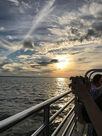 duck nc boat tours outer banks boat tours duck nc top tips before you go