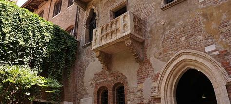 la casa di romeo e giulietta casa di giulietta a verona i retroscena dei luoghi dell