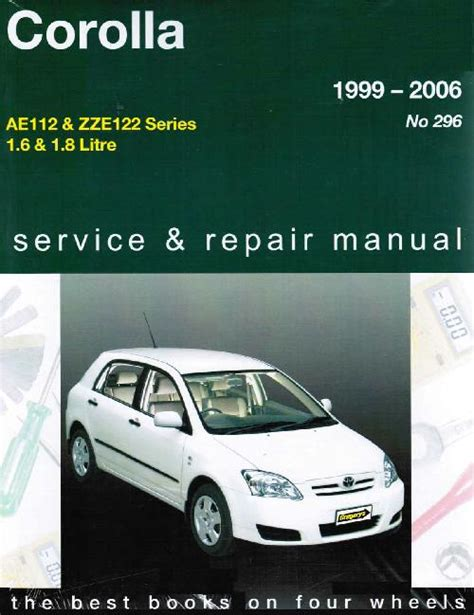 hayes auto repair manual 2011 toyota avalon navigation system toyota camry repair manual covering all 2002 thru 2006 html autos post