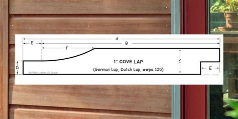 pattern grading in german dutch lap siding dutch lap siding prices patterns pictures