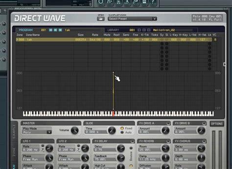 download tutorial kendang buat lagu sendiri membuat suara kendang dangdut koplo
