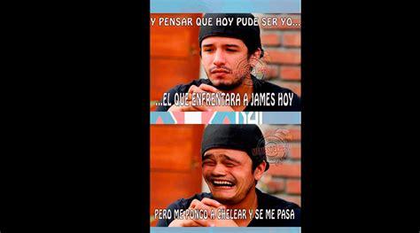 Memes De Peru Vs Colombia - per 250 vs colombia memes despu 233 s del empate de la selecci 243 n