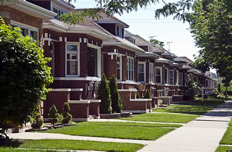 house prices canada calgary newfoundland lead growth