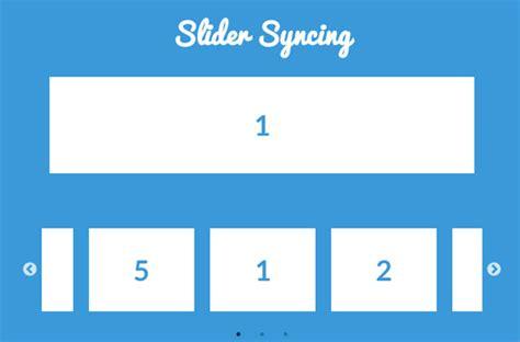 wordpress acf layout coding a slider with slick and acf pro in wordpress wp