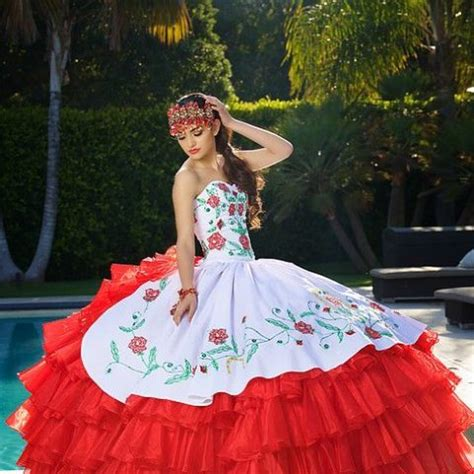 quinceanera themes for october your chambelan de honor y los chambelanes my perfect quince