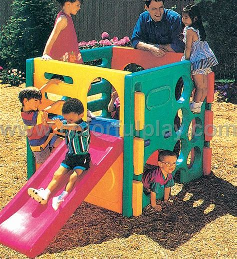 slide swing small slide swing plastic for small
