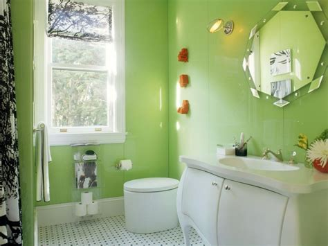 Ideas For Bathroom Colors by Fresh Bright Bathroom Paint Color Ideas Advice For Your