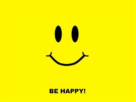 be happy wallpaper by serafine enifares on deviantart