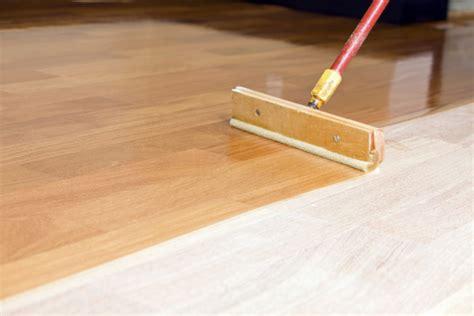 No Voc Floor Finish by 5 Eco Friendly Interior Design Ideas Wide Plank Floor Supply