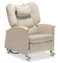 ioa recliners the o jays furniture and reduce stress on pinterest