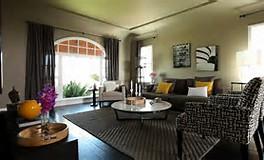 Galerry Jeff Lewis Living Room Design