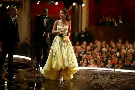 list of best winners oscars 2016 winners complete list from the 88th annual