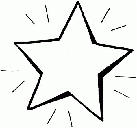 dibujos para colorear de estrellas y corazones imagui dibujos para pintar de estrellas dibujos para colorear de