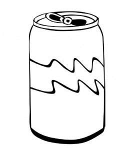 coloring pages food and drink 19 best images about drinks coloring pages on pinterest