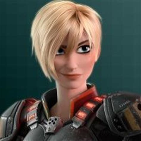 sergeant calhoun hairstyle sergeant tamora jean calhoun wreck it ralph does anyone