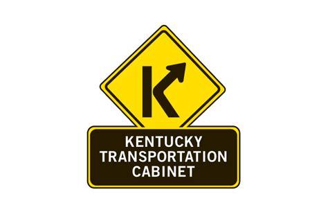 Kentucky Transportation Cabinet by Ky Transportation Cabinet District 7 Oropendolaperu Org