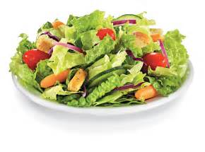 Salad by Top 10 Salad Foods Of 2015
