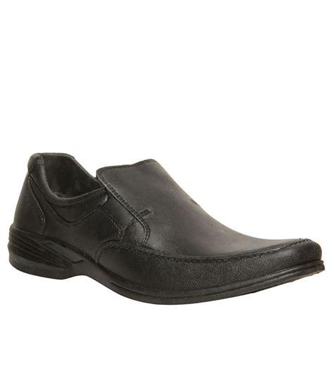 Bata Max bata max casual shoes price in india buy bata max casual
