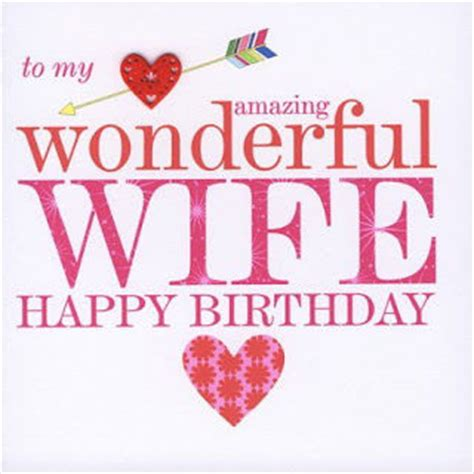 Happy Birthday Wife Meme - happy birthday wish for wife pictures photos and images