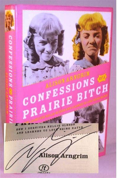 themes in little house on the prairie book 1000 id 233 es sur le th 232 me alison arngrim sur pinterest
