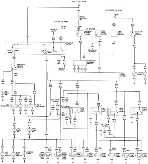69 mustang radio wiring diagram 69 free engine image for