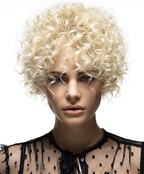 root perms for hair planning to perm your hair check out its types first