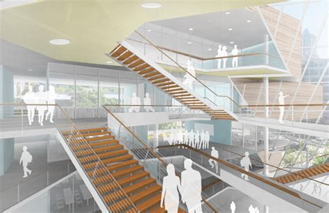 Portland Mba Psu by Project Team Zeroing In On Leed Platinum Rating Daily
