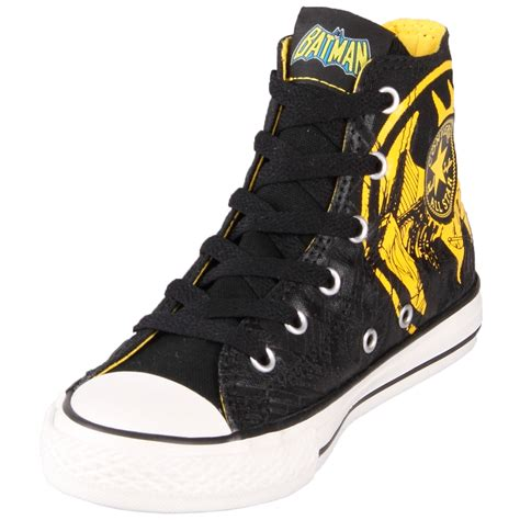 batman converse shoes converse shoes rock images converse chuck