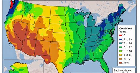 comfort index weather brian b s climate blog dreary weather