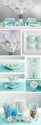 Baby Shower Ideas For Boy by Baby Shower Decor Ideas Arhitektura