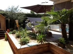 am 233 nagement jardin contemporain jardin autres