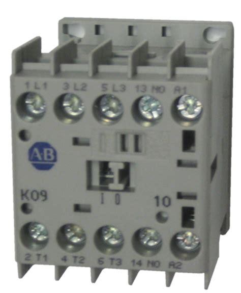 excellent allen bradley contactor wiring diagram gallery