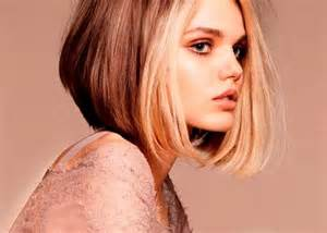 hair trend 2015 trendy haircuts hairstyles 2016 2017