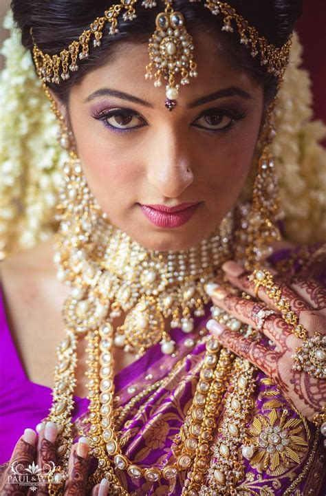 indian wedding gallery indian bridal hair accessories 30 best south asian bridal makeup and hair toronto images